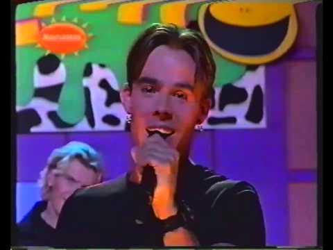1997  Nickelodeon  Alles klar