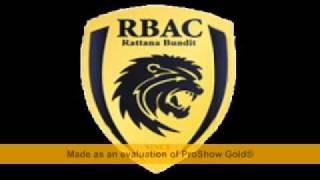 RBAC FC