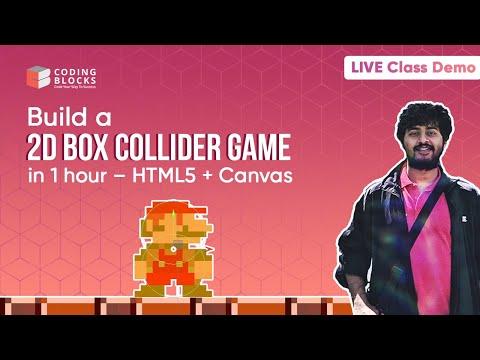 2D Box Collider