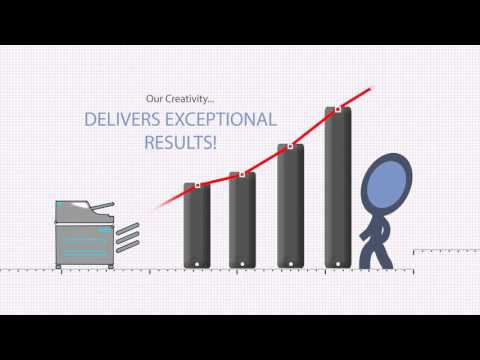 LithiumWeb Online Services LLP. Animation Commercial