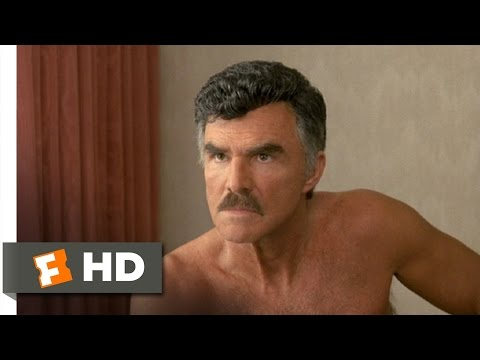 Citizen Ruth (10/12) Movie CLIP - A Massage and a Bribe (1996) HD