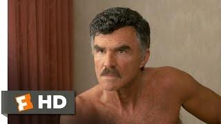 Citizen Ruth (10/12) Movie CLIP - A Massage and a Bribe (1996) HD