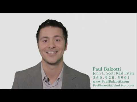 Questions answered about Fannie Mae homes for sale and HomePath.mp4