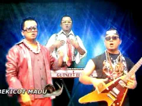 BEKICOT MADU.mp4