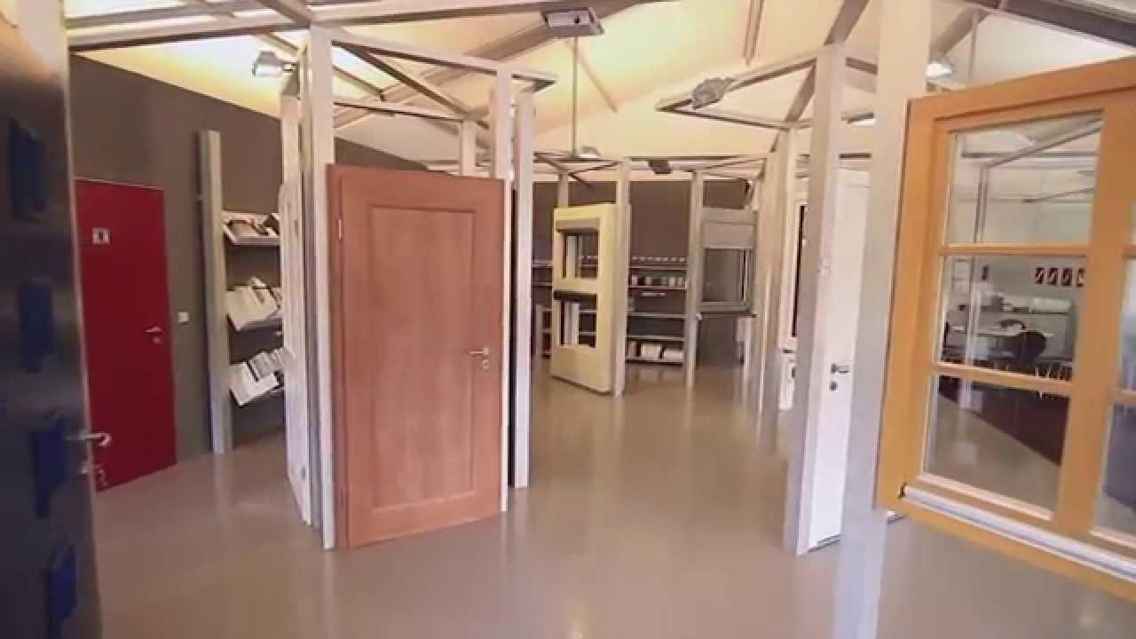 t ren fenster zentrum karlsruhe gmbh co kg youtube. Black Bedroom Furniture Sets. Home Design Ideas