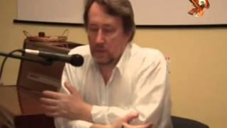 Старец Адриан Кирсанов о войне в России и на Украине