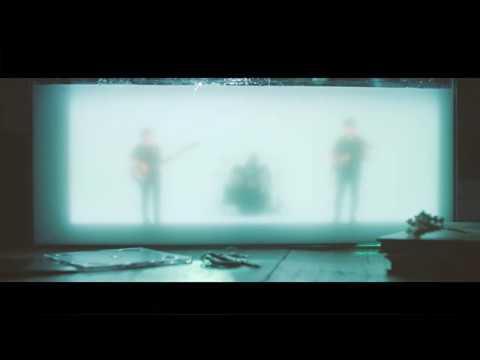 しののめ「呼吸」 Music Video