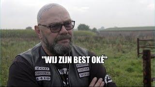 De meest criminele motorclub van NL