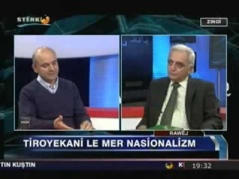 RAWÊJ   STERK  Dr.Kamran Matin