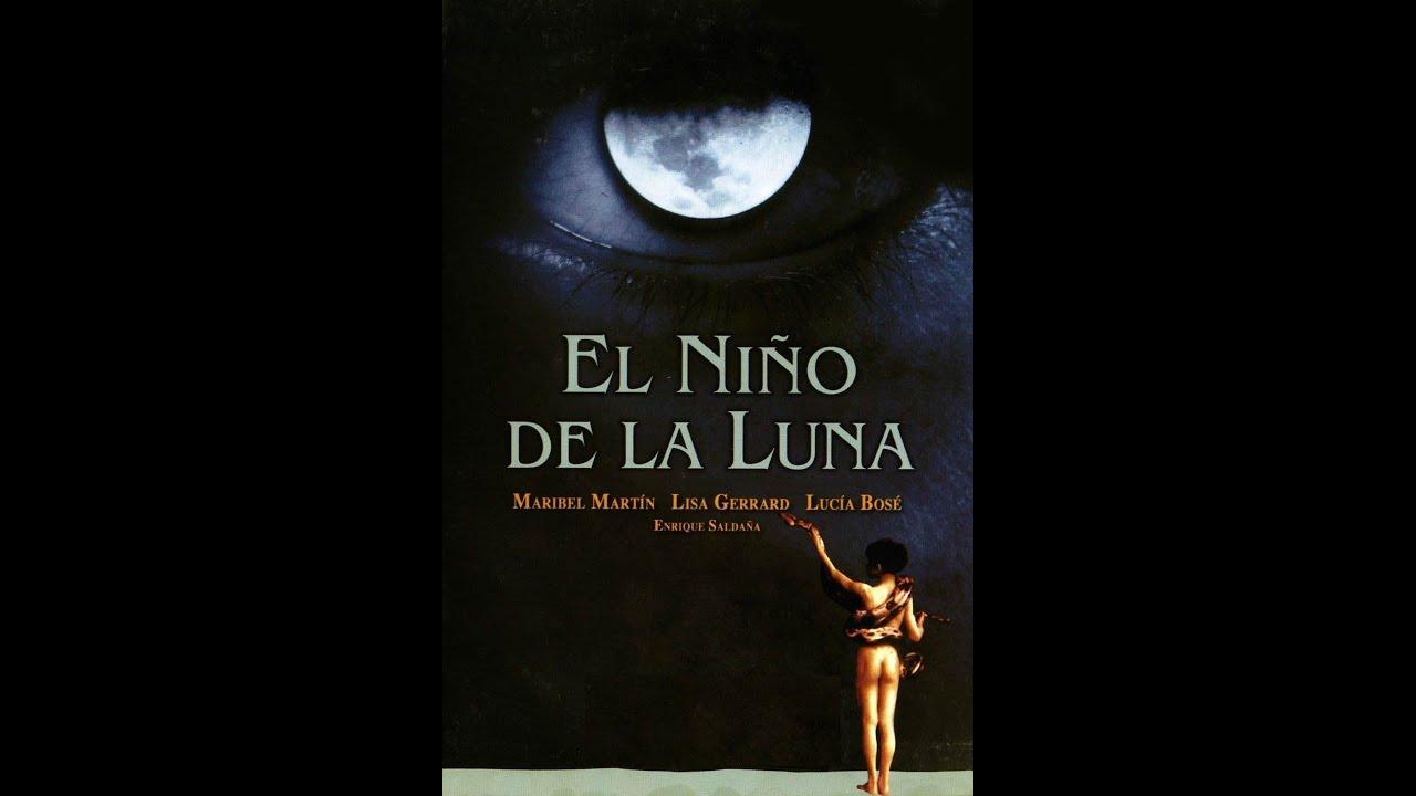 Download FILM El niño de la luna (1989)