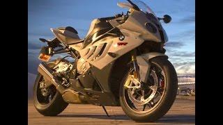 BMW S1000 - самый быстрый - креативная реклама(Мото новости: фото, видео, курьезные ситуации - мотособытия motosale.ua., 2016-06-14T15:06:22.000Z)