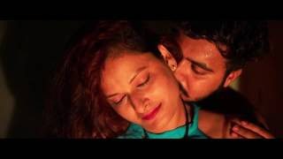 Zindagi | Full HD  song|Hots Web series | Aisi Deewangi | ullu t.v | Gaurav |priya| ullu movie