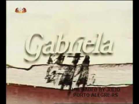 gabriela-cravo-&-canela-20