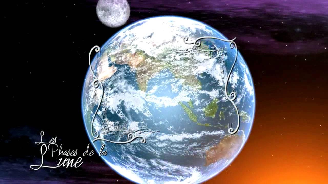 Calendrier Lunaire 2020 Coupe Cheveux.Fille Ou Garcon La Lune Influence T Elle Votre Choix