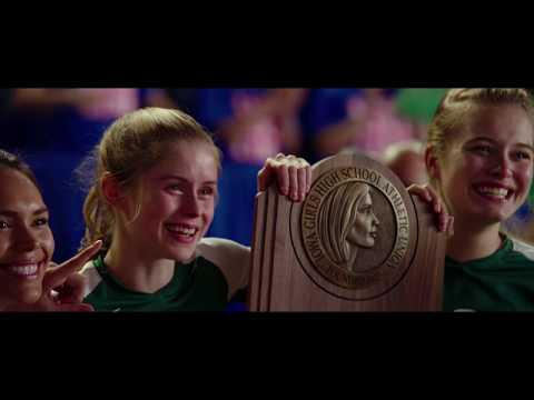 Neil Diamond Sweet Caroline  Una stagione da ricordare (The Miracle Season) film del 2018 4K