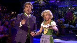 Heimat-Song - Wolfgang und Anneliese
