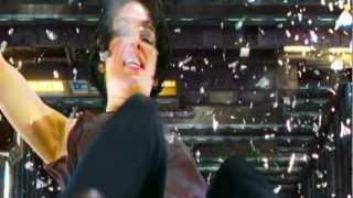 Судья Дредд\Dredd 2012 Клип (Rave The Reqviem -  Heroin(e))