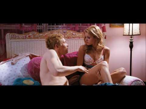 Friendship Movie - Clip Mouth Sex