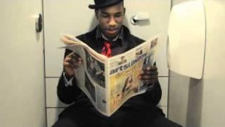 Alexander_Rose_SU_Campaign_video.m4v