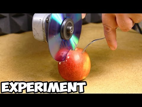 5 amazing simple vegetables experiments