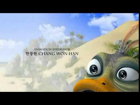 crtani-filmovi-na-srpskom-/-crtani-film-za-decu-2015-/-najbolje-animacije-filmovi-2015-pun-filmove