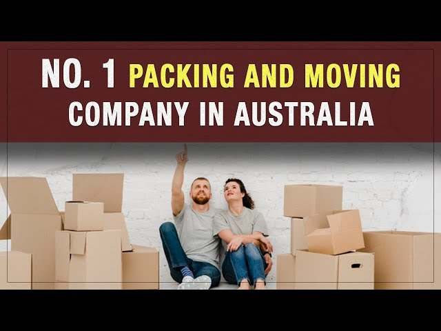 Advanced Removalists Cheltenham, VIC
