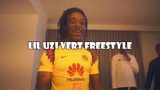 Lil Uzi Vert - Freestyle (Shot By @Jmoney1041) UZI 検索動画 9