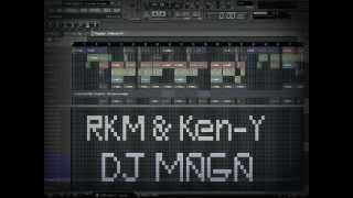 RKM & Ken-Y - Cuando Te Enamores