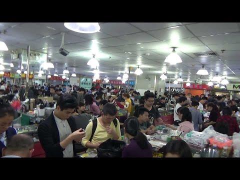 Целый рынок с IPhone. Цены на новые, б/у и копии IPhone - Жизнь в Китае #88