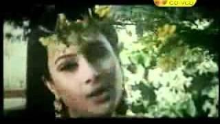 bangla movie dafon part 6 by manna