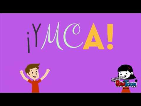 Historia y filosofía de la YMCA