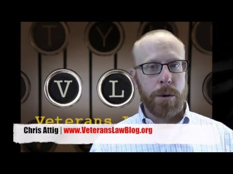 Gulf War Syndrome VLB Short Introduction