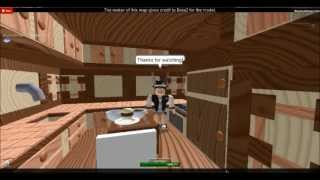 roblox nugget in a biscuit