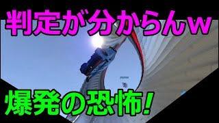どうも~!! ORAEMONです!! GTA5 クルーメンバーとスタントレース!...