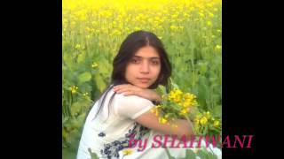 do ghari ki mulaqat.mp4 full song.HD