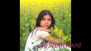 do ghari ki mulaqat.mp4 full song.HD