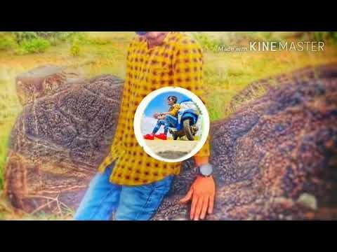 geetha govindam mp3 songs telugu