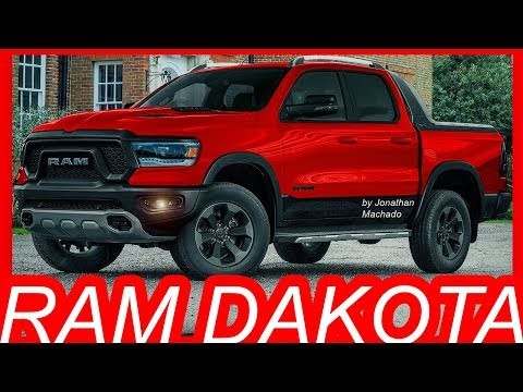 #photoshop-2020-#fca-mid-size-#pickup-#truck-new-#ram-#dakota-ford-#ranger-rival-#dodge-#dodgedakota