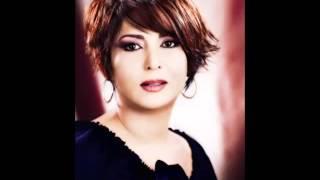 نوال الكويتيه تبرا حبيبي نسخه اصليه