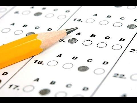 Major University Drops The SATs