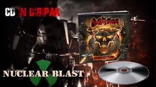 Destruction - Under Attack  - Get it Now! (OFFICIAL TRAILER )