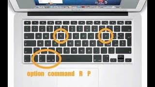 (Hindi) How To Remove PASSWORD on MacBook Pro | All Macs! | Unlock Passcode for Pro Air iMac