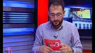 TÜM DEVLET DESTEK VE HİBELERİ - 2