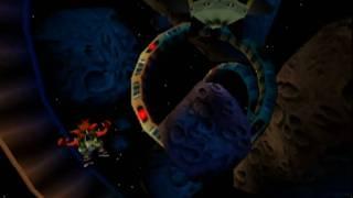 クラッシュ・バンディクー2 | ボス5 ネオ・コルテックス [41/42] thumbnail