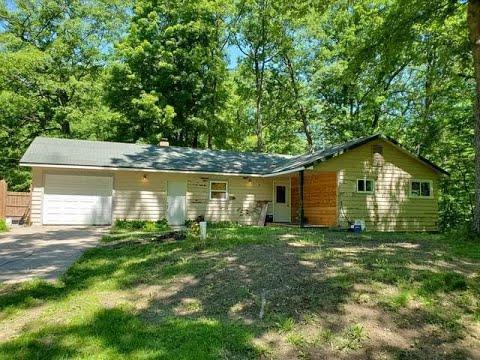 homes-for-sale---4350-arnold-lake-road,-harrison,-mi