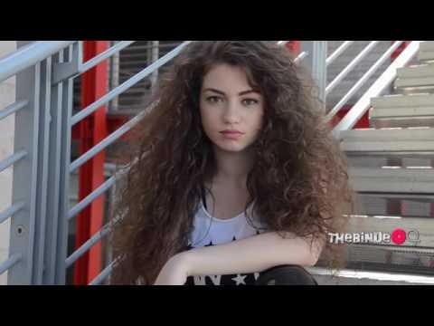 Hip Hop Dut   SUSAHE WONG KERE  Kimcil Kepolen    YouTube