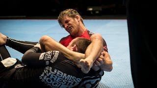 [OFFICIAL] AJ Agazarm vs Oliver Geddes - Full Fight HD - Polaris 1