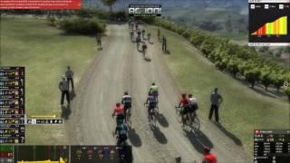 pcm 2015 giro d italia 2016 etapa 8 team lotto nl jumbo espaol