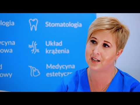 Gabinet Tlenoterapii Jaworzno - poprawa wyglądu skóry oraz zdrowia!