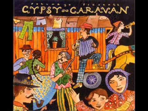 Gypsy Song.wmv